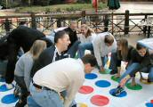 giant twister