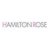 Hamiltion Rose